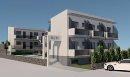 Hotel 400 m² in Kassandra, Chalkidiki