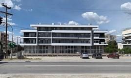 Business 86 m² in Thessaloniki