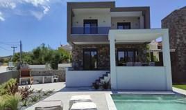 Villa 180 m² in Kassandra, Chalkidiki