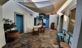 Maison individuelle 125 m² en Crète