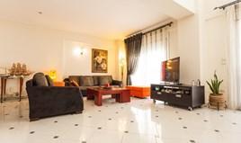 Einfamilienhaus 560 m² in Thessaloniki
