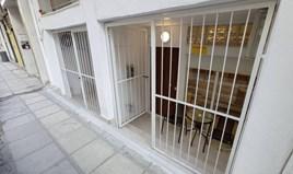 Daire 30 m² Selanik'te
