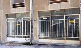 Poslovni prostor 67 m² u Atini