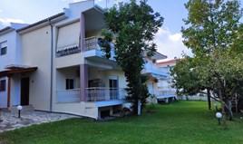 բնակարան 94 m² Խալկիդիկի-Կասսանդրայում