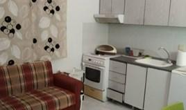 բնակարան 45 m² Խալկիդիկի-Կասսանդրայում