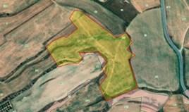 Zemljište 26088 m² u Larnaka