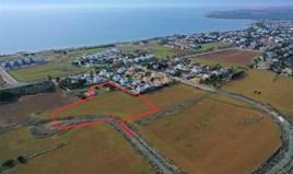 Земельный участок 6766 m² в Лимассоле