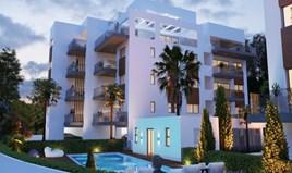բնակարան 82 m² Լիմասոլում