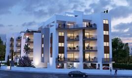 բնակարան 111 m² Լիմասոլում