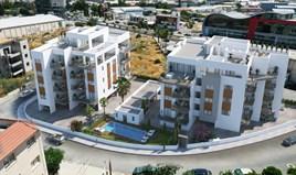 բնակարան 143 m² Լիմասոլում