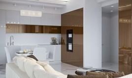 բնակարան 115 m² Լիմասոլում