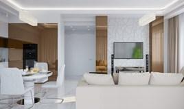 բնակարան 145 m² Լիմասոլում