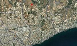 հողատարածք 8607 m² Լիմասոլում