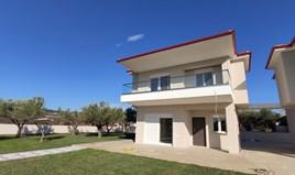 Μονοκατοικία 90 m² στη Σιθωνία