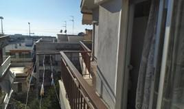 Wohnung 163 m² in Thessaloniki