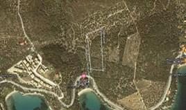 հողատարածք 10000 m² Խալկիդիկի-Աթոսում