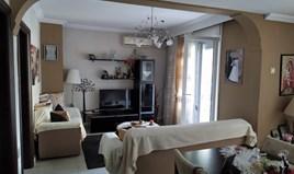 Διαμέρισμα 85 m² στη Θεσσαλονίκη