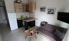 ბინა 36 m² კასანდრაზე (ქალკიდიკი)