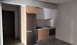 Квартира 44 m² в Салониках