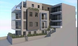 Stan 61 m² na Sitoniji (Halkidiki)