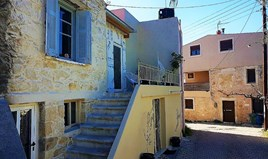 Flat 140 m² in Crete