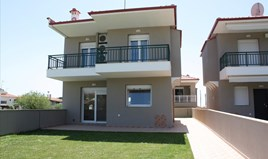 Detached house 97 m² in Sithonia, Chalkidiki