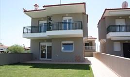 Einfamilienhaus 97 m² auf Sithonia (Chalkidiki)