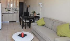 բնակարան 80 m² Պրոտարասում