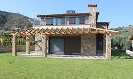Kuća 116 m² na Kasandri (Halkidiki)