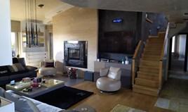 Duplex 190 m² 位于塞萨洛尼基