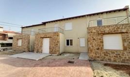 Domek 62 m² na Sithonii (Chalkidki)