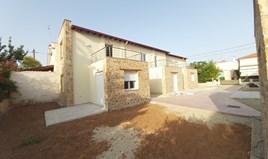 Maisonette 68 m² in Sithonia, Chalkidiki