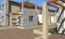 Domek 68 m² na Sithonii (Chalkidki)