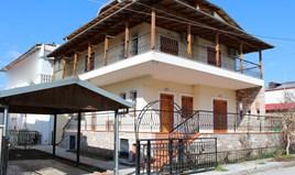Μονοκατοικία 201 m² στην Πιερία