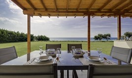 Maisonette 106 m² auf Kassandra (Chalkidiki)