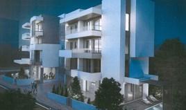 شقة 147 m² في  تسالونيكي
