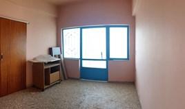 Detached house 65 m² in Crete