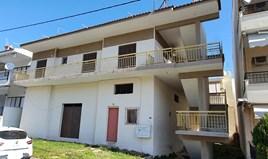 Flat 70 m² in Kassandra, Chalkidiki