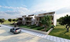 Stan 53 m² na Sitoniji (Halkidiki)