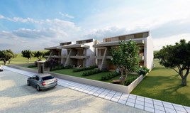Maisonette 133 m² in Sithonia, Chalkidiki