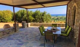 Kuća 100 m² na Kritu