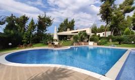 Villa 115 m² à Kassandra (Chalcidique)
