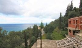 Hotel 260 m² auf Korfu