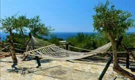Villa 102 m² en Crète