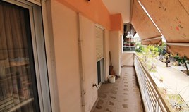 Appartement 50 m² à Thessalonique