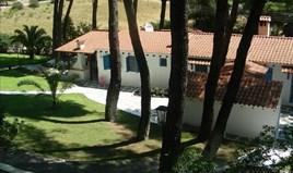 Таунхаус 150 m² в Касандра (Халкидики)