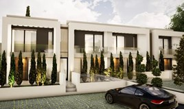 Maisonette 115 m² in Kassandra, Chalkidiki