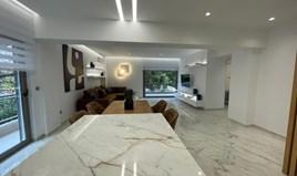 բնակարան 98 m² Աթենքում