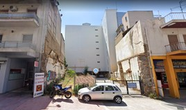 Land 385 m² in Athens