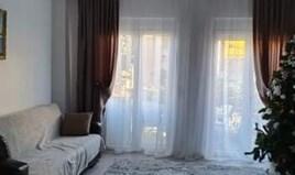 Wohnung 82 m² in Athen